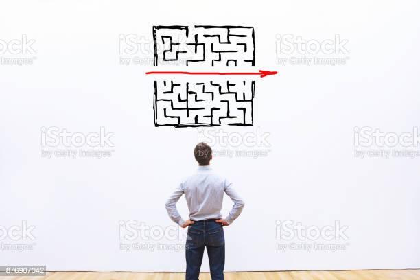 Problem and solution concept picture id876907042?b=1&k=6&m=876907042&s=612x612&h=xnljv2ky8ae5akl96xw j9imclpgm6 ckgkkpiycnxi=