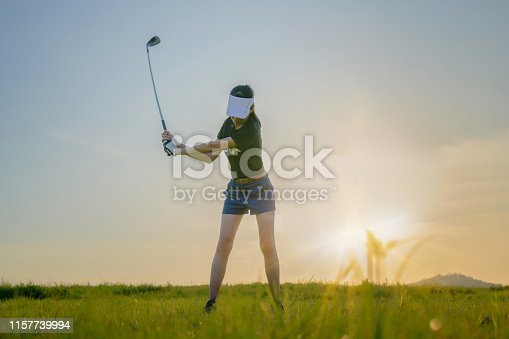 istock Problem in course 1157739994