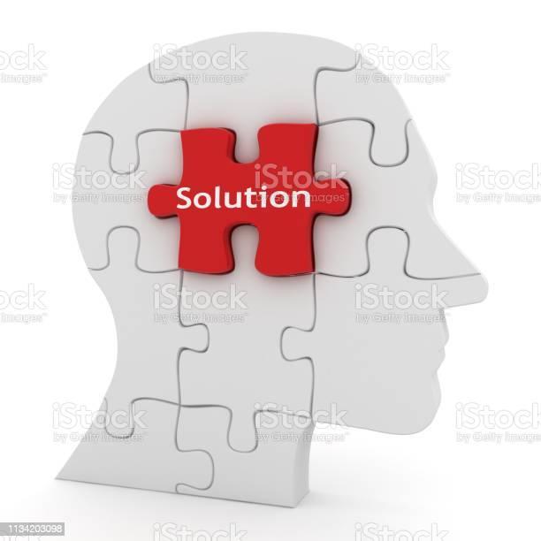 Problem solution puzzle idea brain picture id1134203098?b=1&k=6&m=1134203098&s=612x612&h=ipyfwyjsvkn xxsqc r0obnaxuo7mzloiqeopzpaagc=
