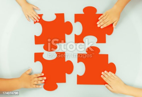 514261930 istock photo problem solved 174074796