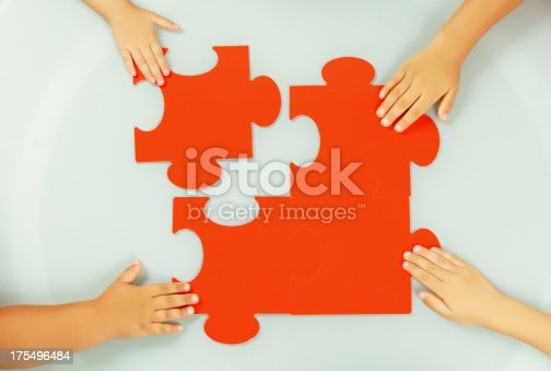 514261930 istock photo problem solved 175496484