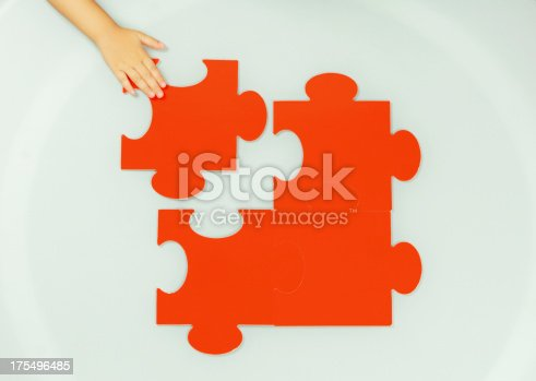 514261930 istock photo problem solved 175496485
