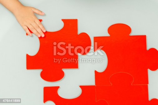 514261930 istock photo problem solved 476441899