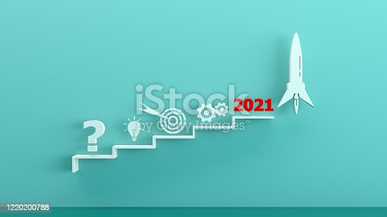 Business questions ideas and creativity 2021