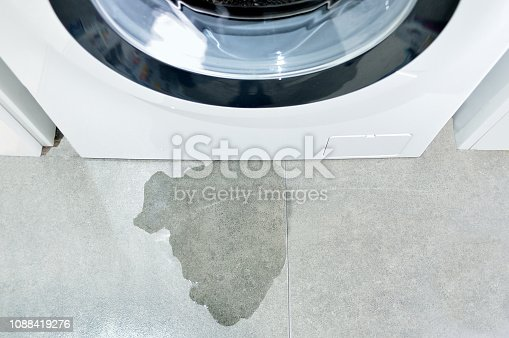 487597124istockphoto problems at home 1088419276
