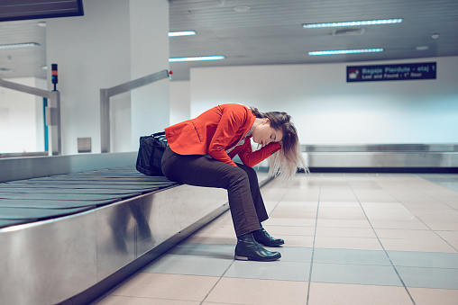 istock problems in the airport 1030196058