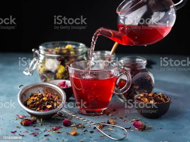 Process brewing tea tea ceremony cup of freshly brewed fruit and tea picture id1015308848?b=1&k=6&m=1015308848&s=612x612&h=i1joxlzy0tonirzblnlvubf37ykwl4d0thq2fketbxo=