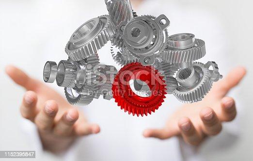 istock process concept 1152395847