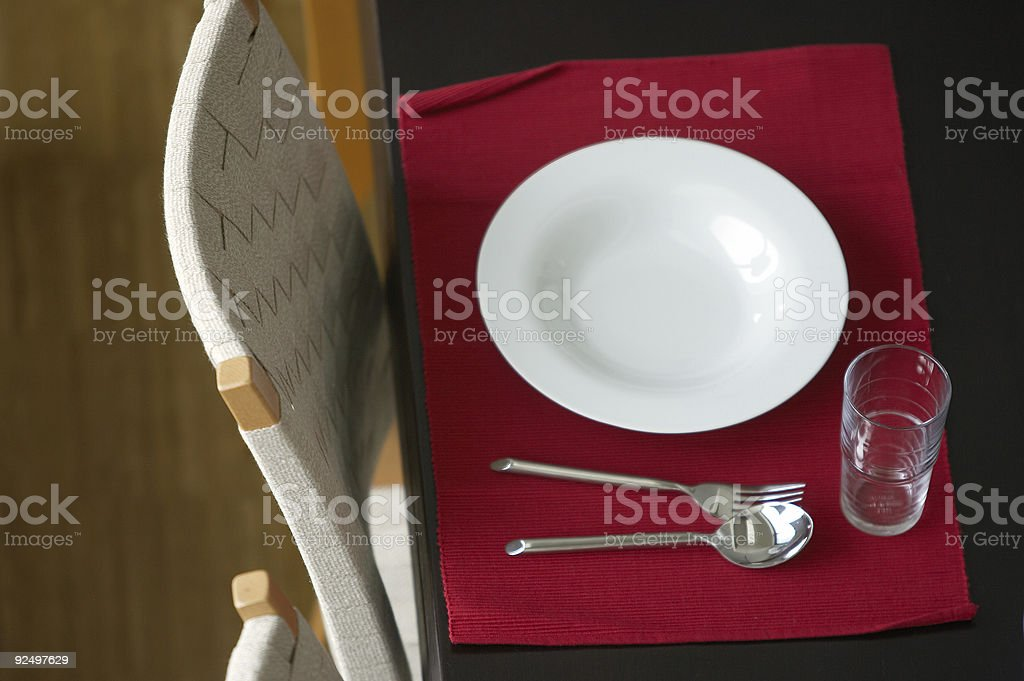 Produce for eating royalty-free stock photo