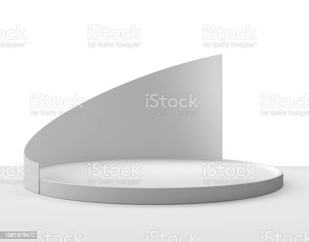 Product display mockup picture id1081979472?b=1&k=6&m=1081979472&s=612x612&h=t1zzhuursiev comvs7p48pkell4xfal0d9izusddtm=