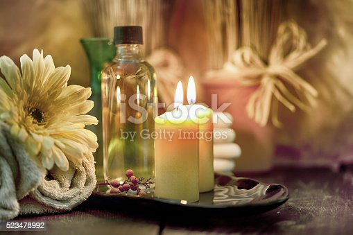 istock Product for  spa 523478992