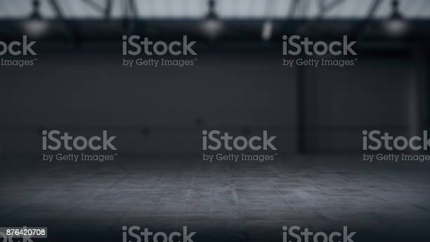 Product showcase background warehouse blurred 3d rendering picture id876420708?b=1&k=6&m=876420708&s=612x612&h=nrokvzf3k7 vwfu86gwtpkujup3sgytbdxx38gkycls=