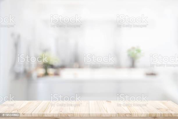 Products display concept wood counter in bathroom background picture id819534860?b=1&k=6&m=819534860&s=612x612&h=drcqprcgrdph 55rm crodr2uwt vpf0gpnjrw6ofc8=