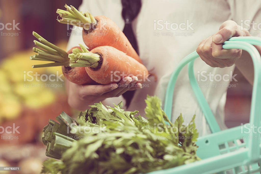 Products for diet stock photo
