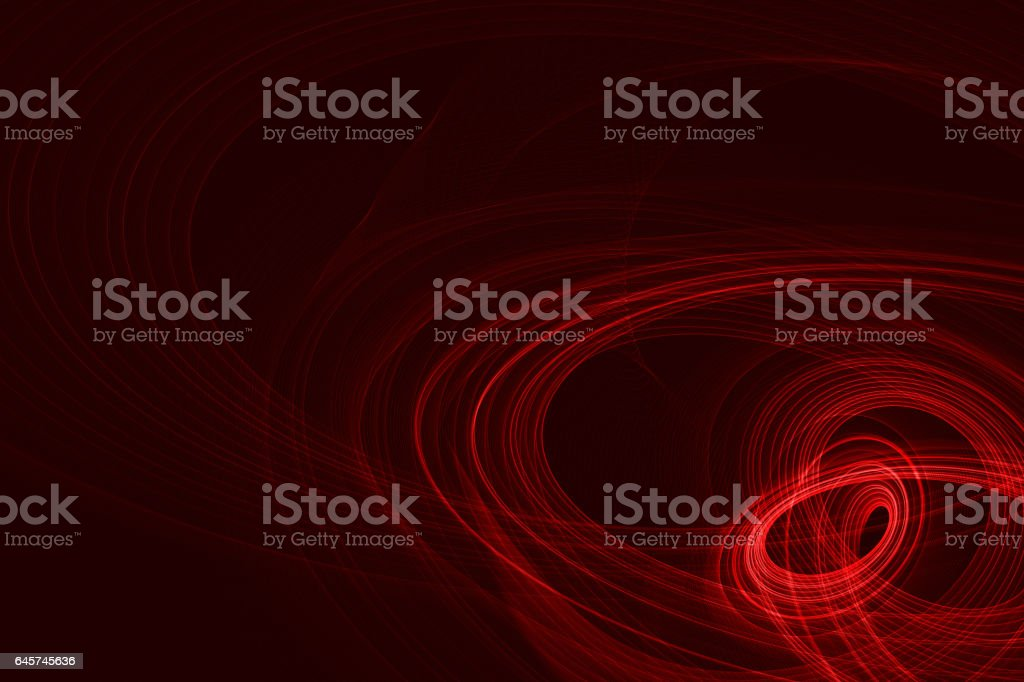 professional abstract color presentation background flame wave stock