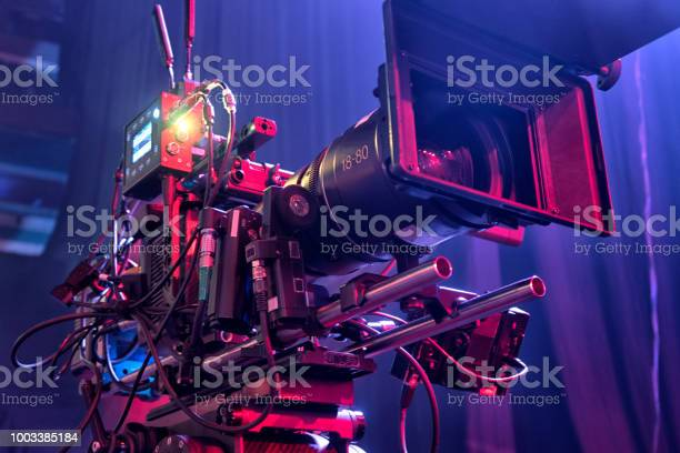 Professional digital video camera accessories for 4k video cameras picture id1003385184?b=1&k=6&m=1003385184&s=612x612&h=pme3pcuewee2l0x9yss6pgq22no6pfx0y 03jc un w=