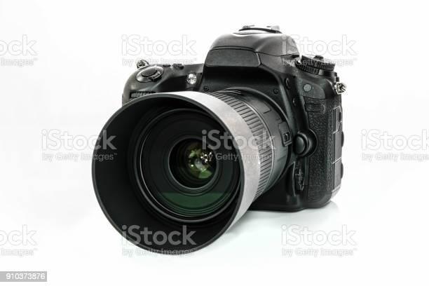 Professional dslr camera picture id910373876?b=1&k=6&m=910373876&s=612x612&h=dmiaoshretpwskkpripidiqu1dbcxm9hrc1rtaf8h4a=