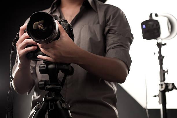 Professional photographer picture id155277497?b=1&k=6&m=155277497&s=612x612&w=0&h=wcihlvedueux1kzny7abz51ux1gotwfob68ndxquf1u=
