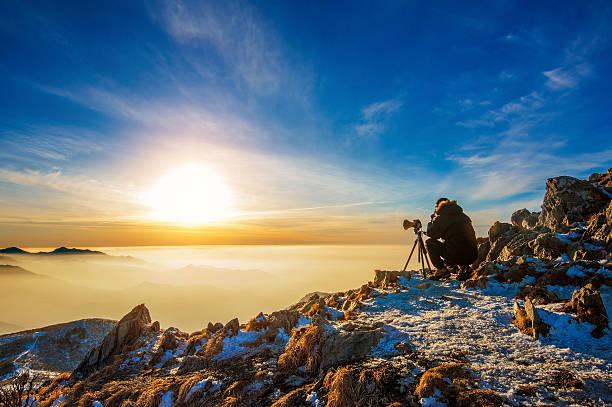 Professional photographer takes photos with camera on tripod picture id503243952?b=1&k=6&m=503243952&s=612x612&w=0&h=m 4irhictv3z0i3wdudcpg7qlg6t0qx1eb4hoo4yb0g=