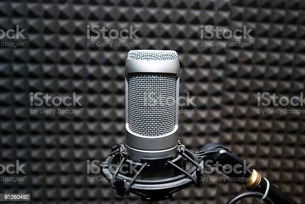 Professional studio microphone picture id91260492?b=1&k=6&m=91260492&s=612x612&h=yitb0tp vgzhzpfrqovc a9gmbhmqmezwowlbyoggkg=