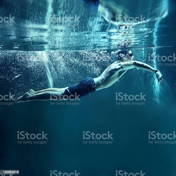 Professional swimmer underwater swimming butterfly picture id155963618?b=1&k=6&m=155963618&s=612x612&h=clb8p dkhds2kworjrmyqqk2jgdhc0gbof peq0ebja=