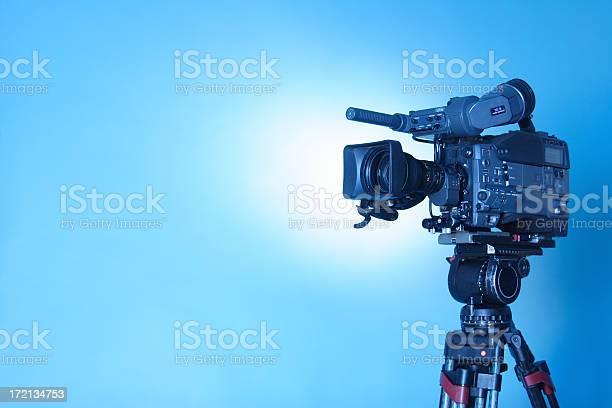 Professional tv cam 3 picture id172134753?b=1&k=6&m=172134753&s=612x612&h=nkslmpaxsy0w8nupcfknovb9p6e1xsrqqqbipwkowmu=