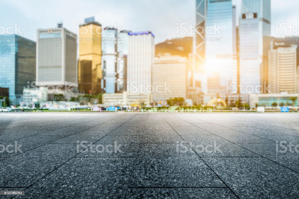 Professional use auto advertising backplate stock photo