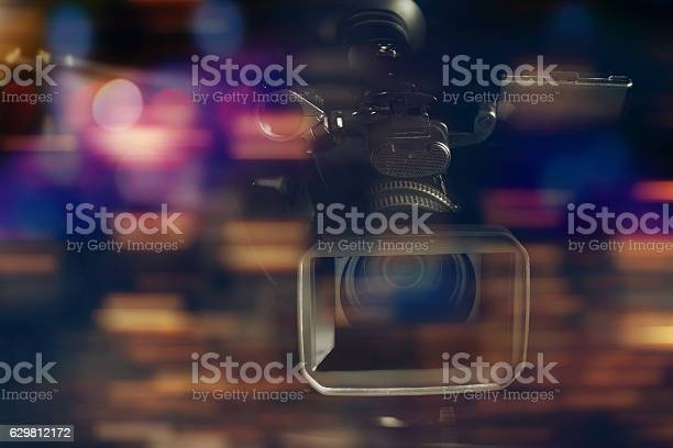 Free camera background Images, Pictures, and Royalty-Free