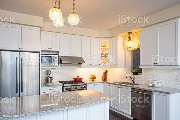 Professionally designed new kitchen with touch of retro style picture id509436032?b=1&k=6&m=509436032&s=612x612&h=edahjy4x hbyq47x 6punkhiu8ybmaeyg414vfruaek=