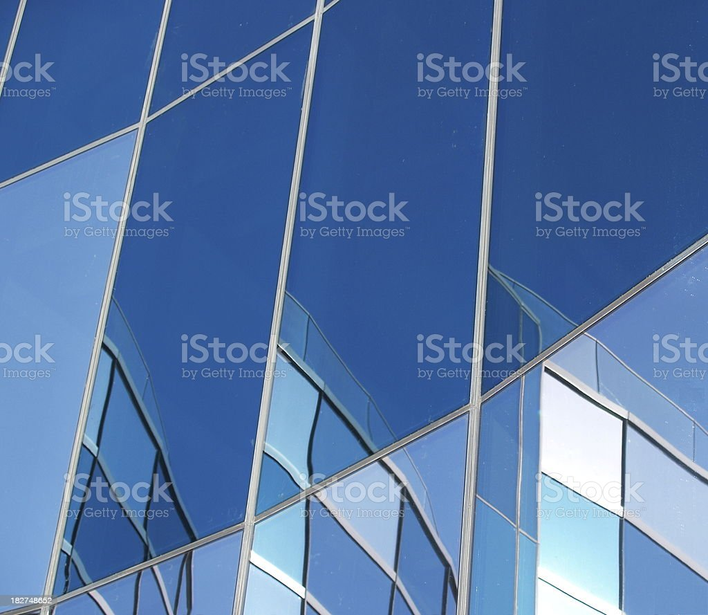 Proffessional Business Background stock photo