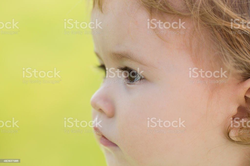 Profil von Süßes für Babys – Jungen – Foto