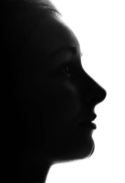 Profil – Foto