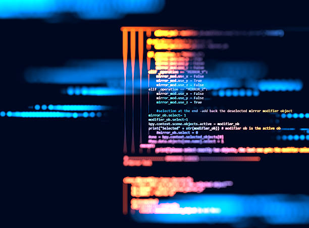 Programming code abstract technology background of software deve picture id536637814?b=1&k=6&m=536637814&s=612x612&w=0&h=diwdy vcp4de7njbft8kl wumkesscstupwrs2s9mfy=