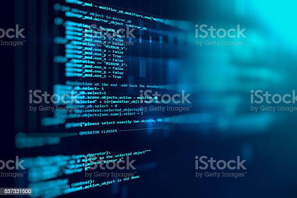 Programming code abstract technology background of software deve picture id537331500?b=1&k=6&m=537331500&s=612x612&h=icthyi 0gmnawcopg4zsgc5c01iwyo  g zxnopxdcs=