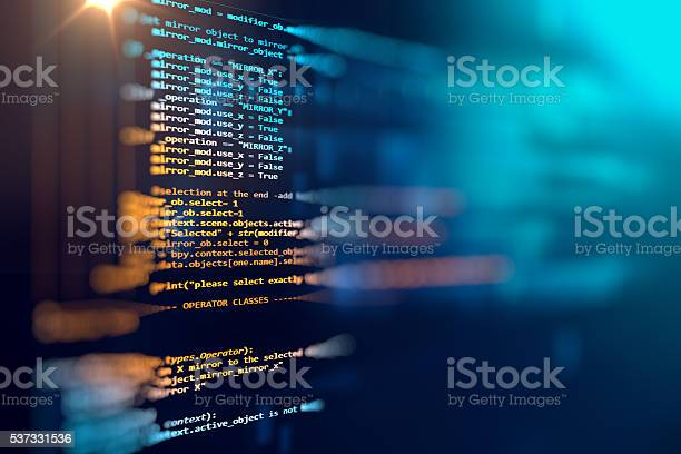 Programming code abstract technology background of software deve picture id537331536?b=1&k=6&m=537331536&s=612x612&h=1ytaeuy0roeezwc x tcqlzwrpne0m4altbsv2a30ew=