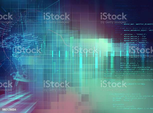Programming code abstract technology background of software deve picture id580129004?b=1&k=6&m=580129004&s=612x612&h=eiqjwkhxhryfvu9xh1yy0gclinoaduzdm9obj qifpq=