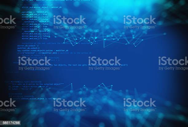 Programming code abstract technology background of software deve picture id585174266?b=1&k=6&m=585174266&s=612x612&h=bdxa1a ax64csjvcvmrfl5n0v70fe0mc1onaithruuu=