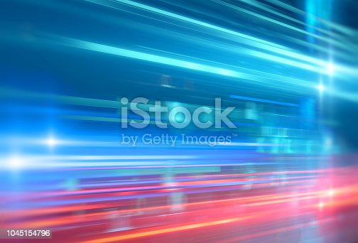 1026914886 istock photo Programming code abstract technology background of software developer and  Computer script 1045154796