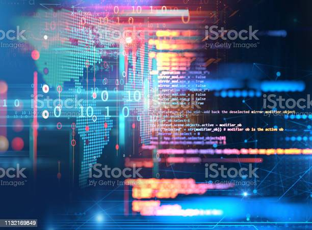 Programming code abstract technology background of software developer picture id1132169849?b=1&k=6&m=1132169849&s=612x612&h=pjtspkhtg2hnfkm6rulvfjmlm i6gazcr5ynzr8z tc=