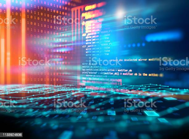 Programming code abstract technology background of software developer picture id1133924836?b=1&k=6&m=1133924836&s=612x612&h=p6z3v0t2s2nvzlwzw3o ijxccrkjjs6qqzutpyedmkg=