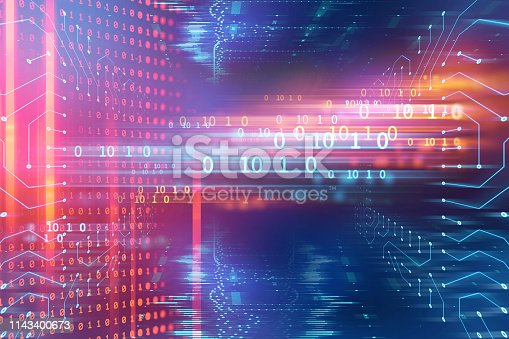 537331536 istock photo Programming code abstract technology background of software developer and  Computer script 1143400673