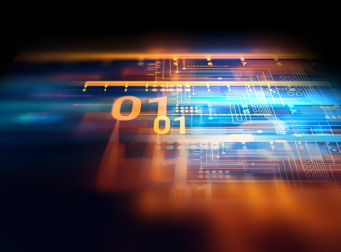 944923496 istock photo Programming code abstract technology background of software developer and  Computer script 1206746568