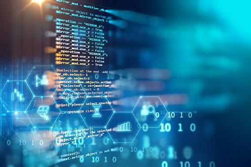 Binary bot script free download