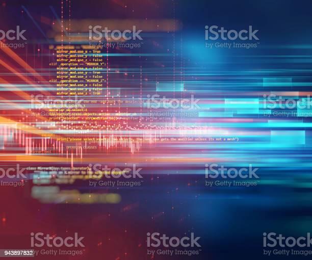 Programming code abstract technology background of software developer picture id943897832?b=1&k=6&m=943897832&s=612x612&h= 9mlfd1wz x3kyilyqbegea3fdfpj6eblkzff48yq k=