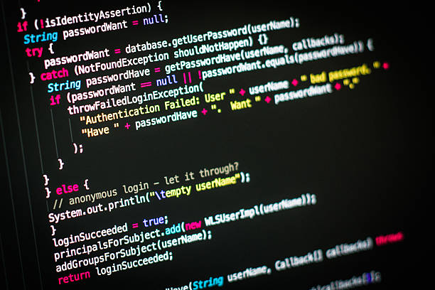 code program Codecademy is the world's most popular way to learn to code it's interactive, fun, and you can learn with your friends.