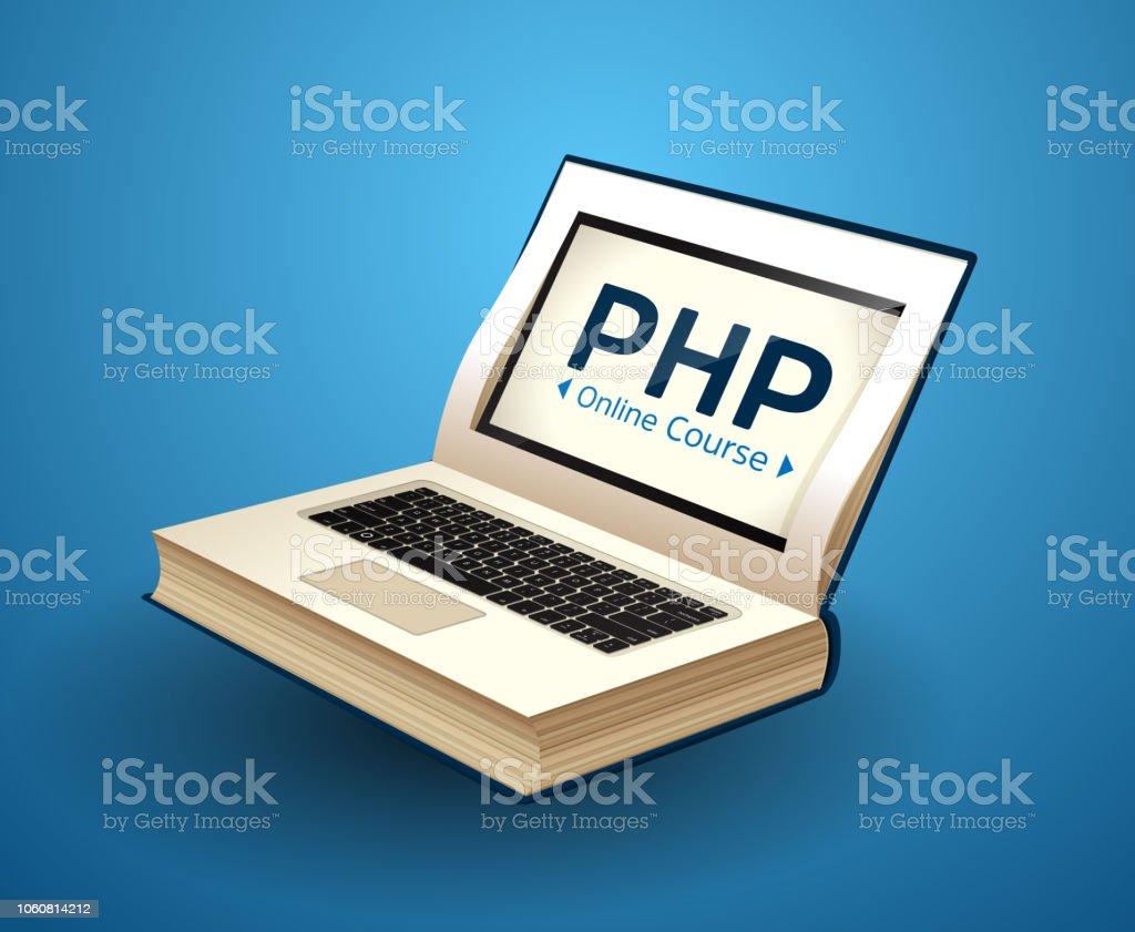 Html Programming Book