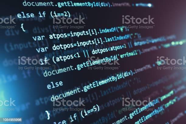Programming source code abstract background picture id1054955998?b=1&k=6&m=1054955998&s=612x612&h=  en17ywzawvt u0p37ejwg8barnwpxdush1 r3apbi=