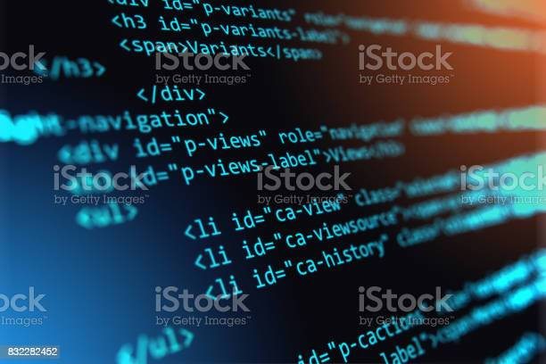 Programming source code abstract background picture id832282452?b=1&k=6&m=832282452&s=612x612&h=tjlg83dkkqpr lifwxj1qrnsn0bsxmznuoao6w8ahly=
