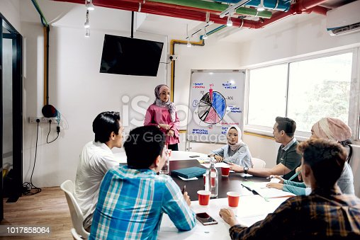 496441730istockphoto Project cycle management in developing countries in Asia 1017858064