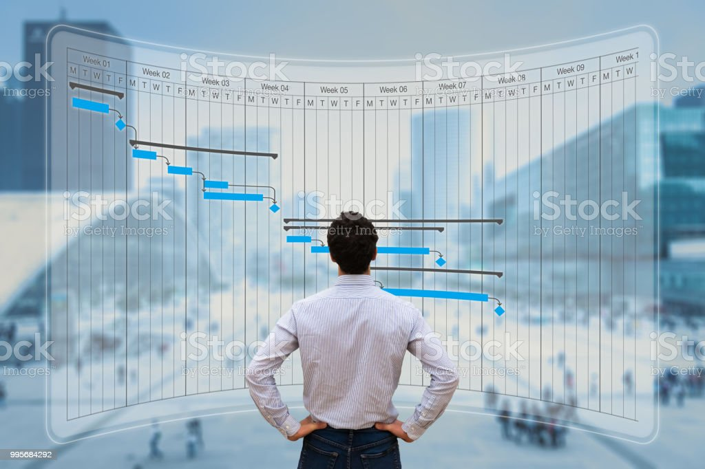 Best Project Manager Stock Photos  Pictures  U0026 Royalty-free Images
